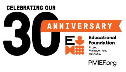 PMIEF30thLogo-WithWebsite.png