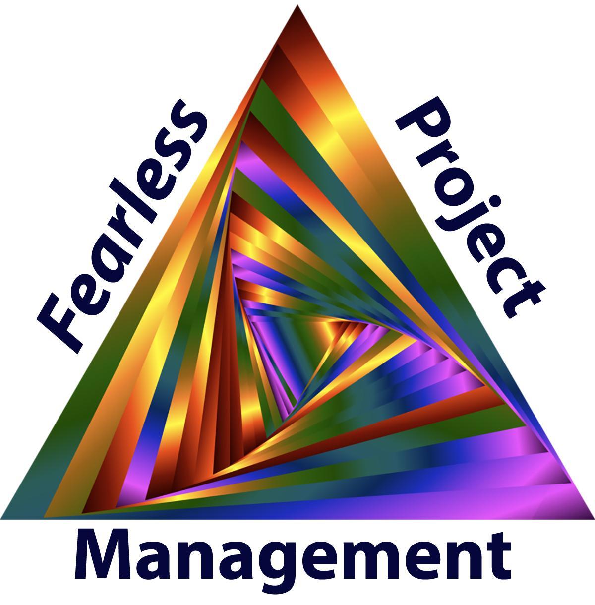 FPM-Logo-300dpi.jpg